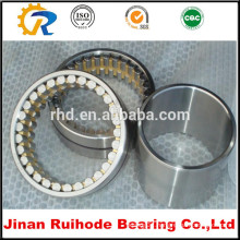 China made in china rolling mill bearing z-502894-zl double row roller bearing OEM service