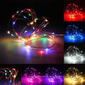 LED String Decorative Light for Wedding Home Garden Decoration light