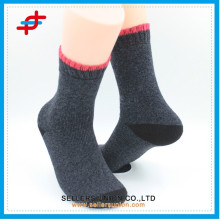 Best Quality Think Needle High Cushion Brush Socks Acrylic Brush Socks