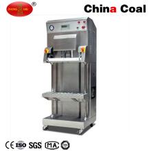 Dzq-700L / S máquina de envasado al vacío de alimentos externos