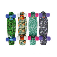 Penny Skateboard with PP Material (YVP-2206-5)