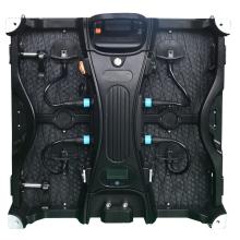 P3.91 Pantalla de alquiler de pantalla LED para alquiler al aire libre