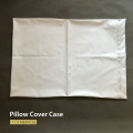 Medical Pillow Case Covers PVC Plastic