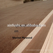Plywood 12mm*1163*1090mm Specially For Australia Market