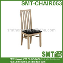 New classic design solid wood dining chair