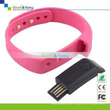 Smart Bracelet for Sporting