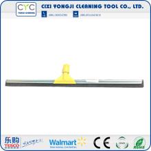 China fornecedor de alta qualidade rodo de janela e piso