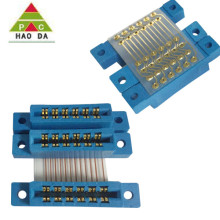 PCB de alumínio de lado único e PCB com núcleo de metal
