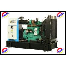 100kVA Комплект генератора мощности Cummins (POKC25)