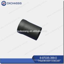 Collier de différentiel de pignon différentiel TFR authentique 8-97035-399-0