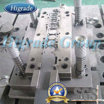 Stamping Part (H03)
