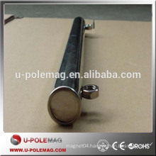 high quality strong customized magnetic bar