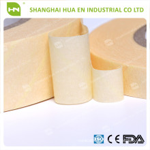 19mm Steam autoclave tape for dental use