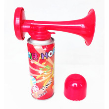 Most Popular  Super Sport Gas Horn