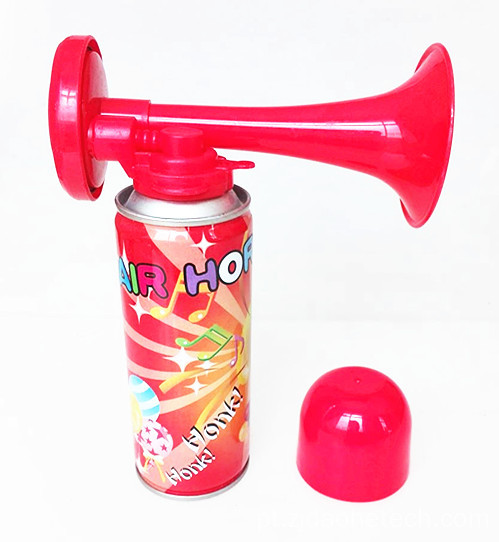 Mais Popular Super Sport Gas Horn
