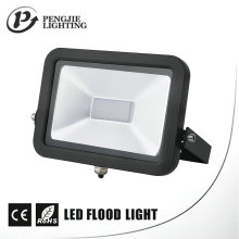 SMD Chip iPad LED Luz noturna 20W Flood Light