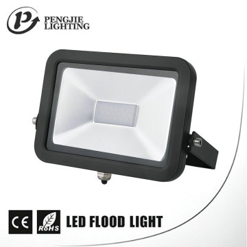 SMD Chip iPad LED Night Light 20W Flood Light