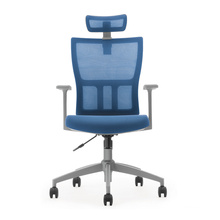 top selling modern mesh office chair for staff