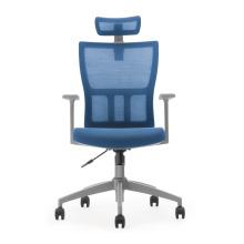 лучшие продажи современная сетка офисные кресла для персонала