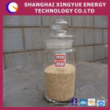 Chine fournisseur d'or épi de maïs champignon