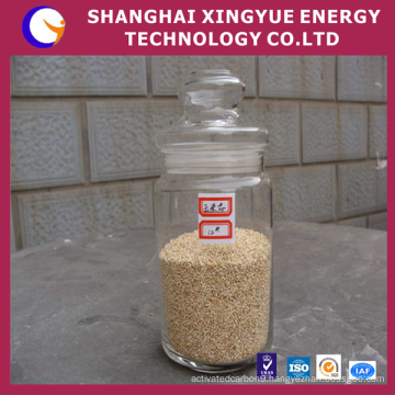 China gold supplier corn cob mushroom