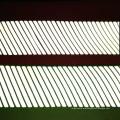 wholesale heat transfer vinyl for reflective vest