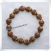 Beads Bracelets, Newest Fashion Jewelry (IO-aj047)