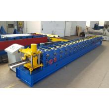 Factory making for Door Frame Roll Forming Machine Automatic Door Frame Forming Machine export to Liechtenstein Manufacturers