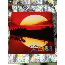 Digital Wall/Floor Tile Printing Machine (Colorful 1225)