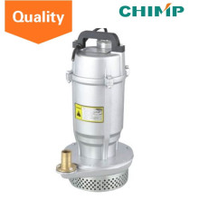 Ce Approved Qdx Single Phase Electric Submersible Water Pump Prices