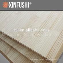 Клееная деревянная панель