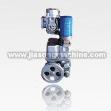 CP1 Combinaison pompe + JSJ2 débitmètre + DTLQ-01