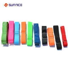 Heavy Duty Adjustable Width Pallet Strap Packing Straps