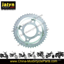 Motorcycle Sprocket Fit for Cg125