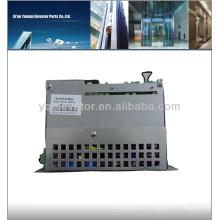 KONE elevador de piezas de elevador módulo de control de freno KM803942G01, KM803942G02 módulo de potencia de elevador