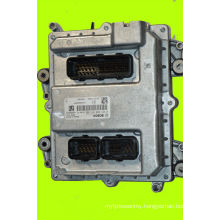 hot sale weichai engine parts 612630080007 electronic control unit