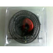 Alagem de corda de cabo / corda de acasalamento