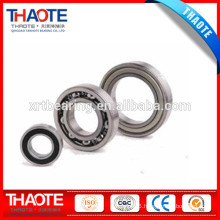 F626-2Z Factory for High Quality bearing deep groove ball bearing