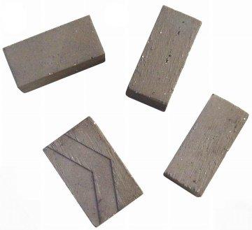 Diamond Segment,Granite Diamond Segments,Diamond Saw Segment