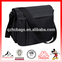 Nuevo bolso de poliéster Fashion Shoulder Messenger bags