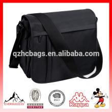 Nouveaux sac à bandoulière en polyester à la mode