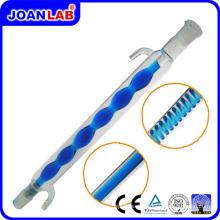 JOAN LAB Reflux Kondensator mit Ground Glass Joint