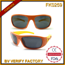 Fk0259 Sports Sunglasses for Kid