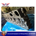 Excavator Engine Parts Cylinder Head 7N8866 For Caterpillar