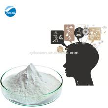 Vente chaude de haute qualité Phenylpiracetam poudre / Carphedon