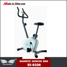 Home Using Good Quality Adjustable Magnetic Bike for Sale