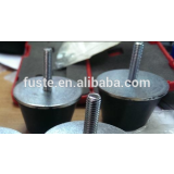 rubber&metal