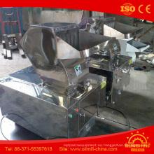 Máquina trituradora de huesos Trituradora de huesos animales