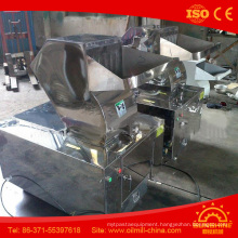 Bone Crushing Machine Animal Bone Crusher