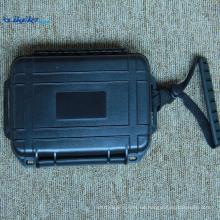 Caja y caja impermeables para el agua Soprt (LKB1001A)